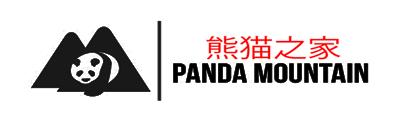 Panda Mountain